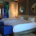 room 2226