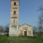 Chiesa San Nazario e San Celsio