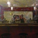 Foto de Piano Bar Los Manolos
