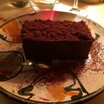 Cioccolato!!!