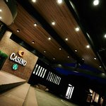 Casino Munkebjerg Vejle