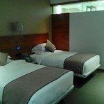 Unkai Hotel