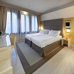 Guest Room - Deluxe