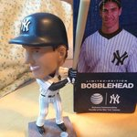 Our Bobblehead :)