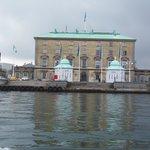 Royal Dock