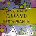 Choppao
