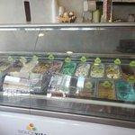 Photo of Dolce Vita Gelato Cafe