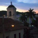Photo of Hostal La Casona 254