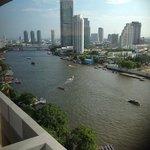 Royal Orchid Sheraton Bangkok