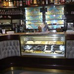 Photo of Cafe Marconi