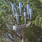 Yad Vashem.