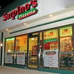 Sarpino's Pizzeria of Harwood Heights-O'Hare