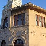 Pimeria Alta Museum