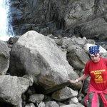 Un viaje inolvidable, sentimientos encontrados Salkantay Machu Picchu
