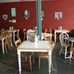 Solomon's Porch Cafe & Catering의 사진
