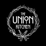 Photo de The Union Kitchen
