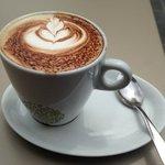 Le Cappuccino