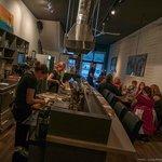 Brulerie-Cafes Du Monde