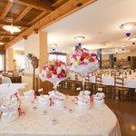 Photo of Hotel Migliorati