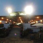 Aronis Taverna