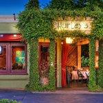 Foto van Hurley's Restaurant & Bar