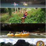Your Best Adventure is waiting!!! BOOK NOW