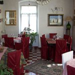 Photo of Ristorante Casa Nardon