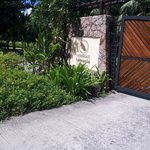 Ingresso Resort Lemuria