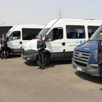 Sicilia Shuttle Service - Day Tours