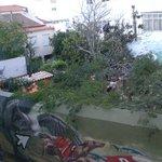 Photo of Lagos Youth Hostel