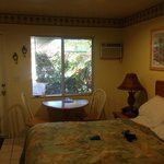 Photo of Casitas Coral Ridge