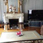 Photo de La Maison de Paul B