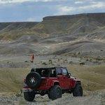 Apex / Nellis Sand Dunes