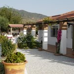 Foto de Alora Valley View Accommodations