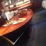 Photo de Arendal Maritime Hotel
