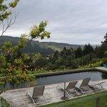 Ridge Country Retreat