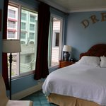 master bedroom #37