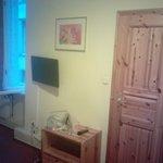 room no 12