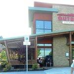 Outback Steakhouse Keizer Oregon