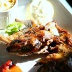 Photo of Zorba Restaurant Leuven