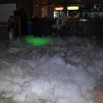 Foam PAAARRRTTTYYYYY