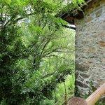 Photo of Borgo della Madonnina