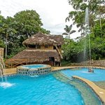 Photo de Cotococha Amazon Lodge