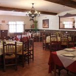Photo of Cafe Almadraba