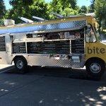 Foto de Bite Fresh Food Inc