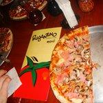 Photo of Rugantino Pizza e Vino