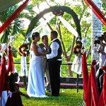 Wedding Ceremony Events Venue Rental