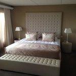 Foto di Van der Valk Hotel Goes
