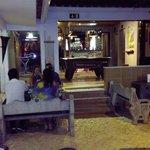 صورة فوتوغرافية لـ Cabana Cocktail Bar