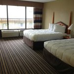 Travelodge Inn & Suites Gatlinburg on the River